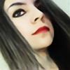 autumn-liily's avatar