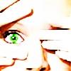 autumn-marie's avatar