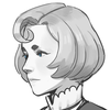 Autumn-North's avatar