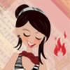 Autumn-Opaline's avatar