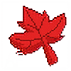autumn-pixels's avatar