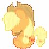 Autumn-Plains's avatar
