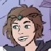 Autumn-R-Wren's avatar
