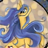 Autumn-Splash's avatar