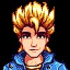 Autumn-Star-Dreamer's avatar