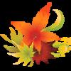 Autumn-Teacakes's avatar