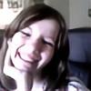 autumn10112mi's avatar