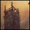 autumnal-foresight's avatar
