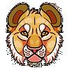 Autumnal-Husky's avatar