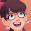 AutumnalBlep's avatar