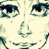 AutumnalFox's avatar