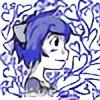 AutumnalGlow's avatar