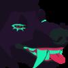 AutumnalWoolf's avatar