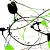 autumnalx's avatar