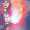 AutumnAscent's avatar