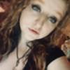 AutumnAshley5's avatar