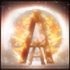 AutumnAxis's avatar