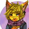 AutumnBells's avatar