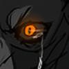 AutumnBones's avatar