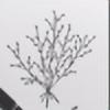 AutumnBorn69's avatar