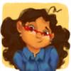 autumnbrat's avatar