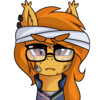 AutumnBreeze704's avatar