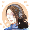 autumncat210's avatar