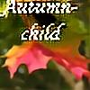 Autumnchild's avatar