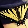 AutumnClockwork's avatar