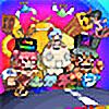 autumncollapse's avatar