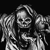 AutumnCreed's avatar