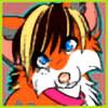 AutumnCreekTaxidermy's avatar