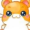 AutumnCzun's avatar