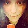 AutumnDani's avatar