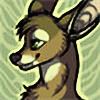 AutumnDeer's avatar