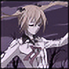 AutumnDream14's avatar
