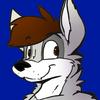 AutumnEclipse1618's avatar