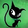 AutumnEmbersFall's avatar