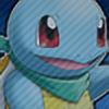 AutumnEmerald's avatar