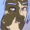 autumnewt's avatar