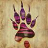 autumnfantasy's avatar