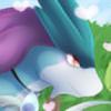 AutumnFire13's avatar