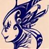 Autumnfires's avatar