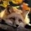 Autumnfox's avatar