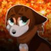 Autumnfrost-Lexi's avatar