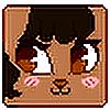 AutumnHoax's avatar