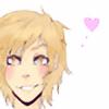 AutumnInLondon's avatar