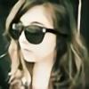 AutumnInnocent's avatar