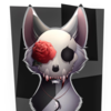AutumnLeaf-LPS's avatar