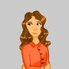 AutumnLeaf2's avatar